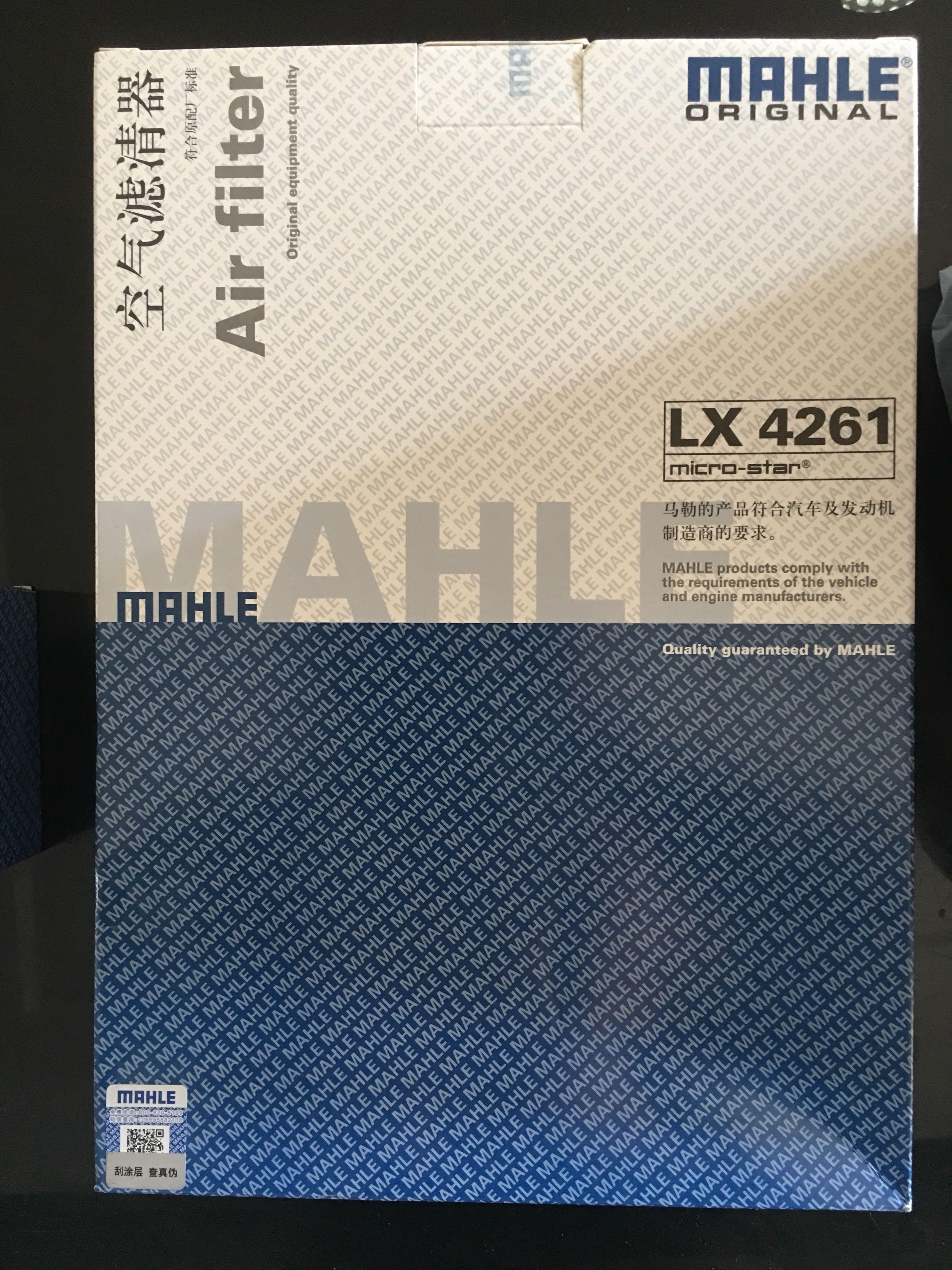 cheap asics gel kayano 21 0093170 cheap