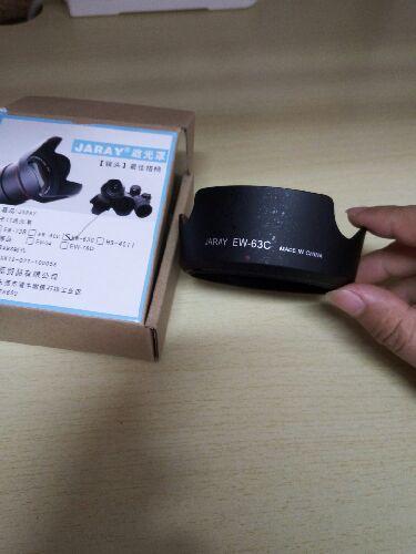 air max jcrd 00967463 wholesale