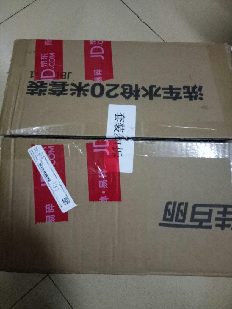balenciaga motor bag 00292743 men