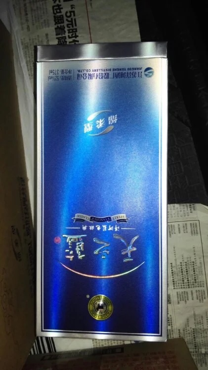 cheap air jordans sc-3 00241895 online
