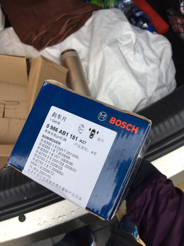 buy woolrich parka 00298483 forsale