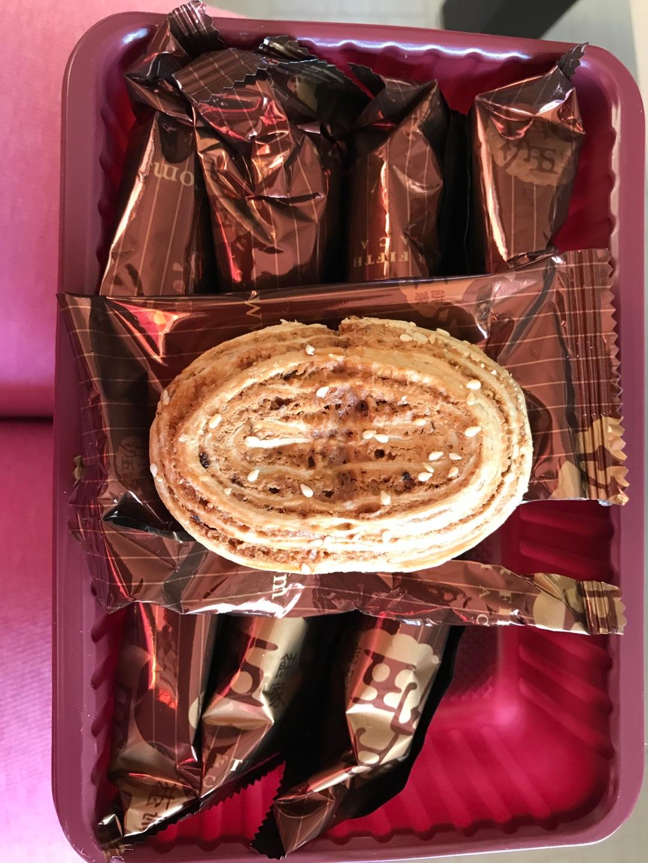 women fashion handbags 002 balenciaga nike shoes 23675 discountonlinestore