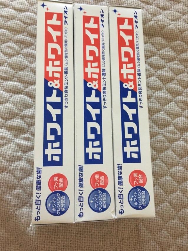 cheap blazers sb 00259533 sale