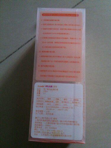 asics kayano womens size 9 002104882 discount