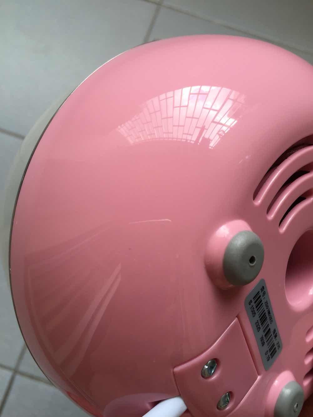 designer bag outlet online 00240898 forsale
