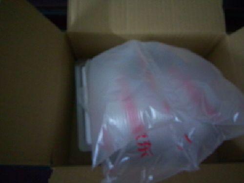 chrome heart sunglasses fake 00912071 onlineshop