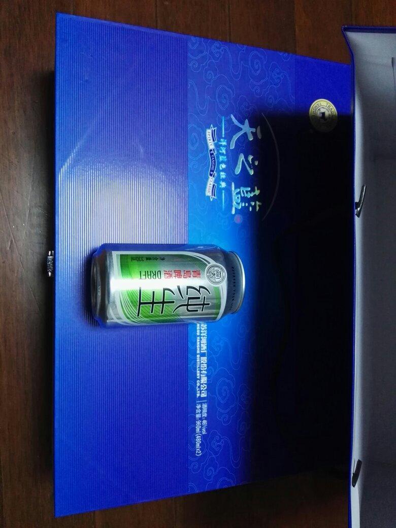 asics gel lyte iii black tan size 10 00944531 real