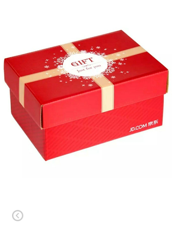 chrome hearts eyewear 2012 00217958 cheapest