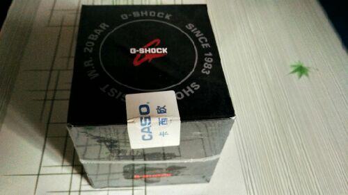 reebok shoes online cheapest 00255657 sale