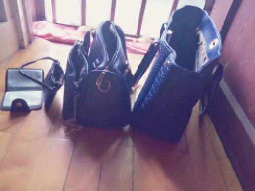 aldo mens shoes canada 00945811 onlinestore