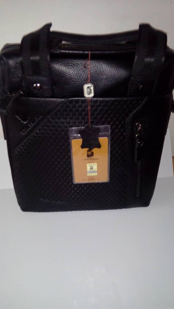 canada shoe stores online 00261303 discount