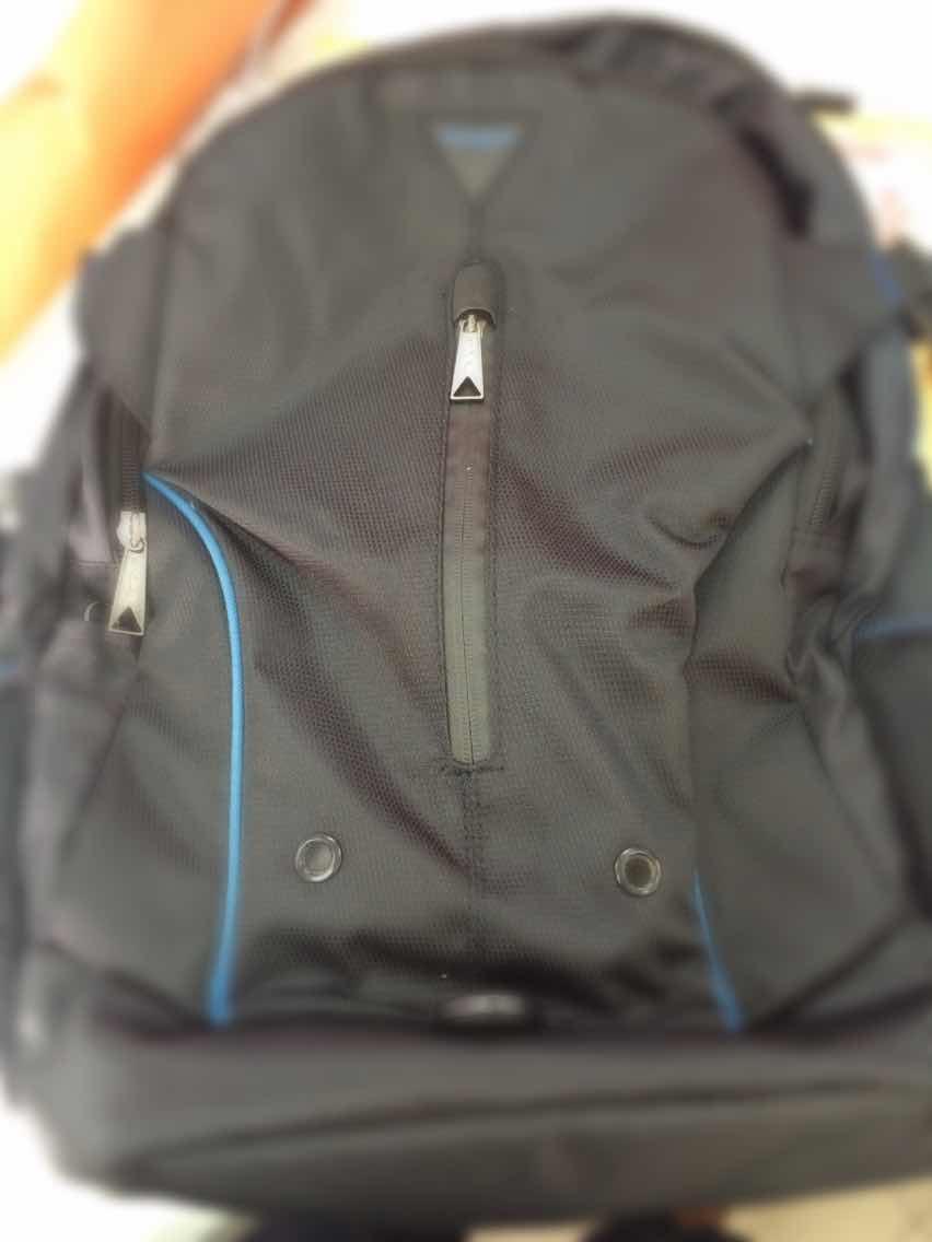 motorcycle bag balenciaga 00974982 online