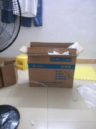 balenciaga bags 00294187 real