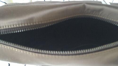 nike outlets near meredith 002 balenciaga nike shoes 51494 forsale