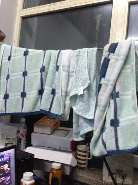 sale clothes online philippines 00241116 men