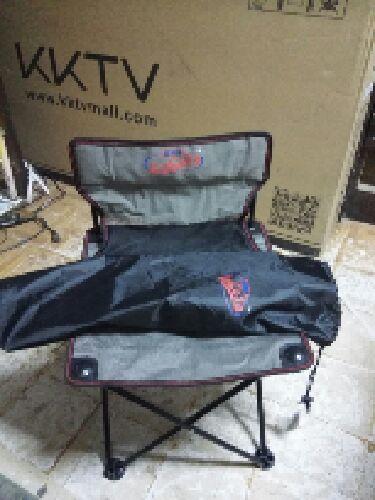 reebok rapid runner shoes online 00984570 bags