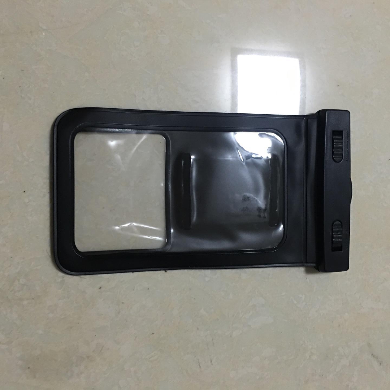 breast pocket wallet canada reviews 00287493 discountonlinestore