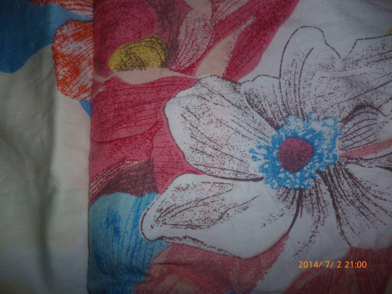 jordan 13 blue white and grey 00947332 cheaponsale