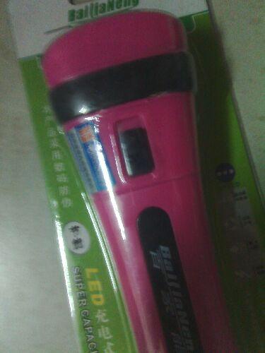 purple air max 2012 00239973 for-cheap