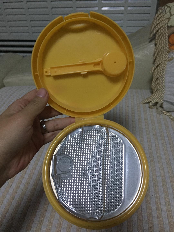 luxury wallets for cheap 00940256 women