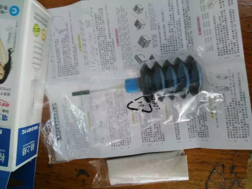 air max 2011 black and grey 00965341 discountonlinestore