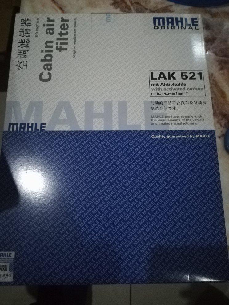 designer handbags on sale cheap 00910217 clearance