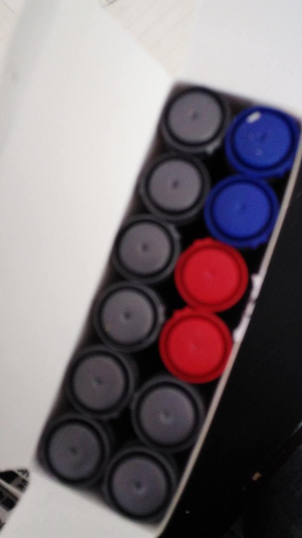 coach handbags online 00235390 forsale
