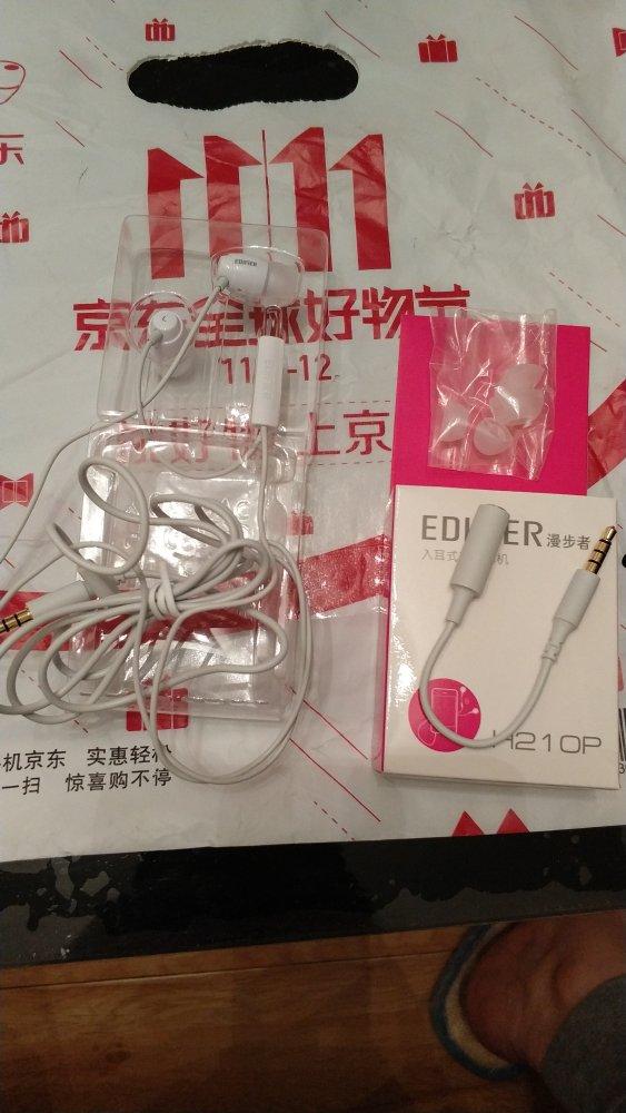 yellow fashion jewellery 002101133 buy