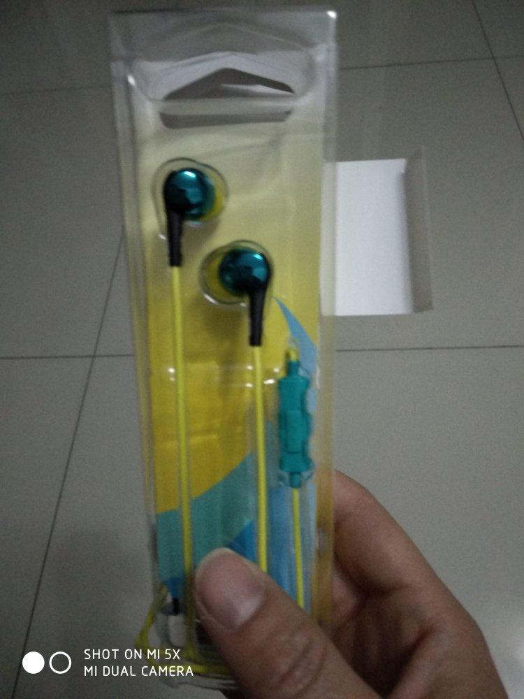 online bag store 00997133 outletonlineshop