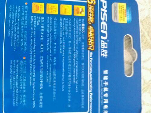 discount nobis engineering nhaccuatui com vn 00264001 wholesale