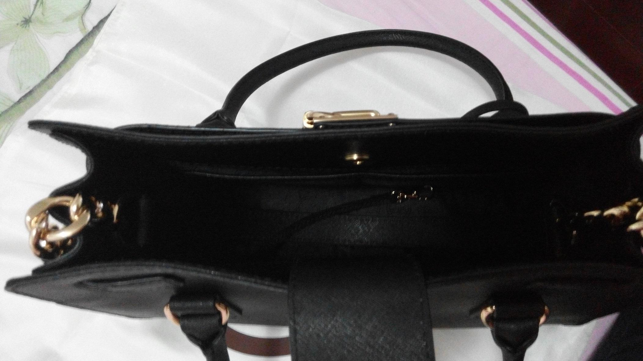 buy supra shoes nyc reviews 00268902 store