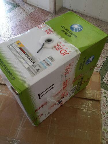 air max 2012 mens foot locker 00249500 bags