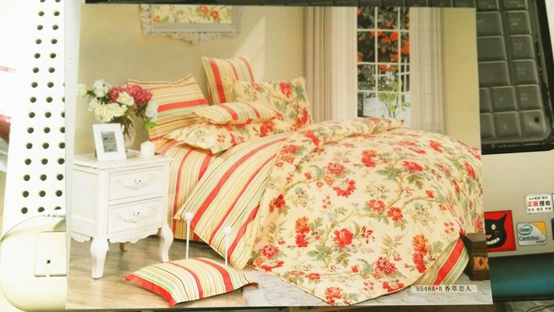 asics gt 2150 womens sale 00953094 onlinestore