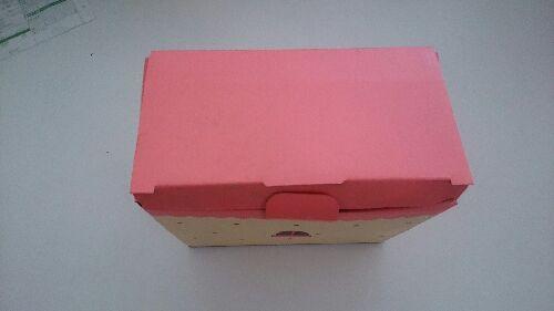 air jordan shoes australia 00286683 outlet