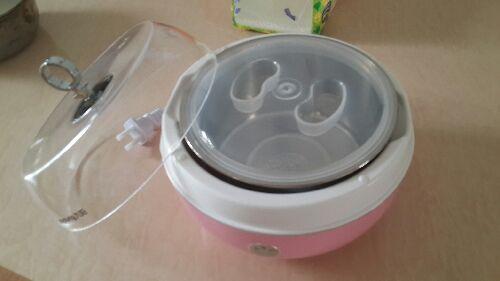 cheap air max wholesale 00243092 discount