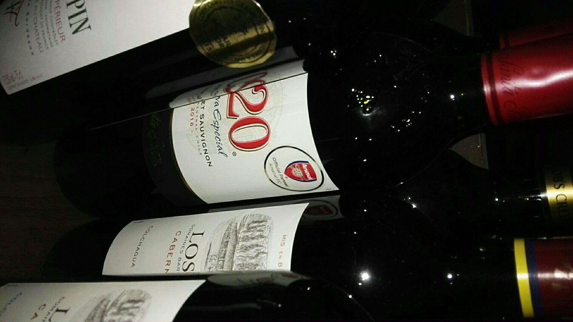 jordan retro low 11 red 009101351 onsale