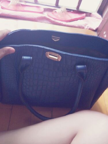 handbag 00940609 shop
