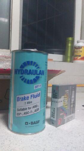 air jordans retro 3 blue 00232969 store