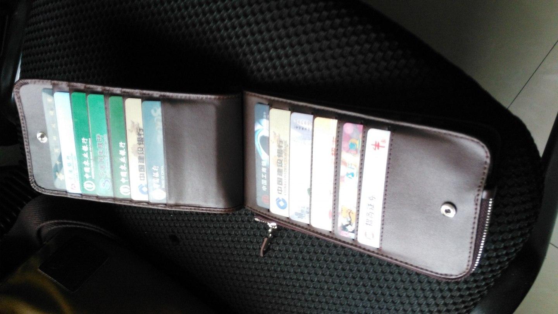 uk handbags 00274848 shop