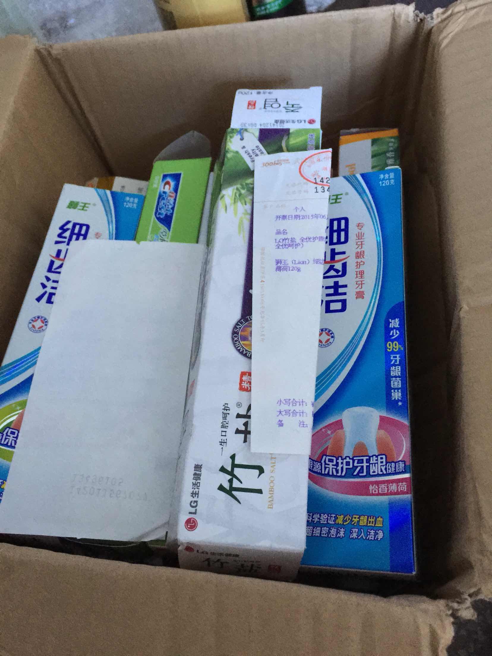asics soccer turf 00927893 bags