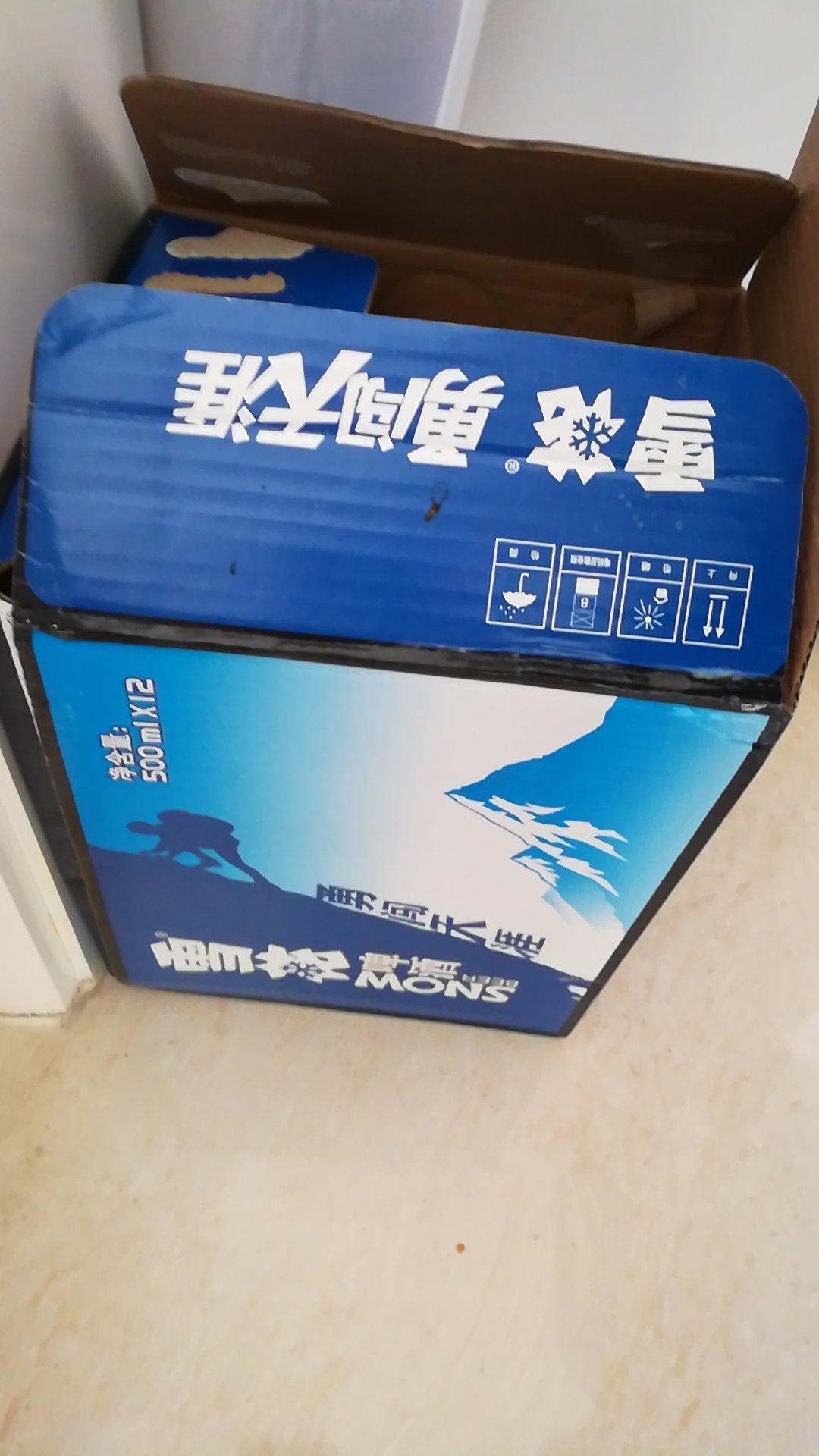 designers handbags 00949620 onlineshop