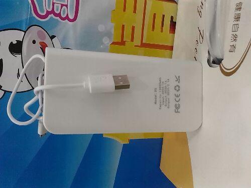 shox sale cheap 00985208 discount