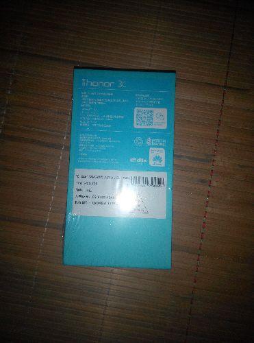 asics gel sensei 3 mt 00936526 discount