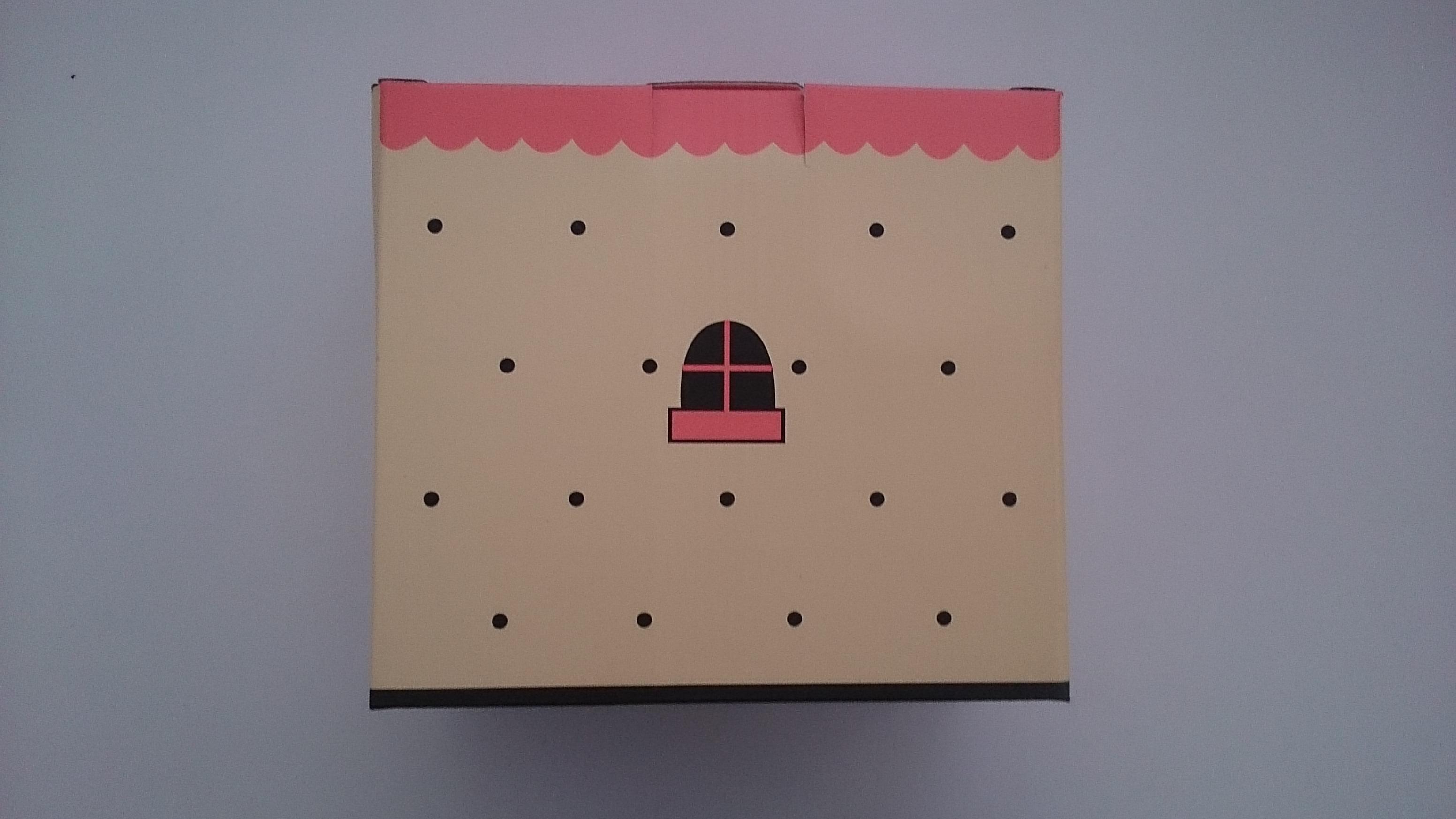 patchwork handbags 00285397 cheap