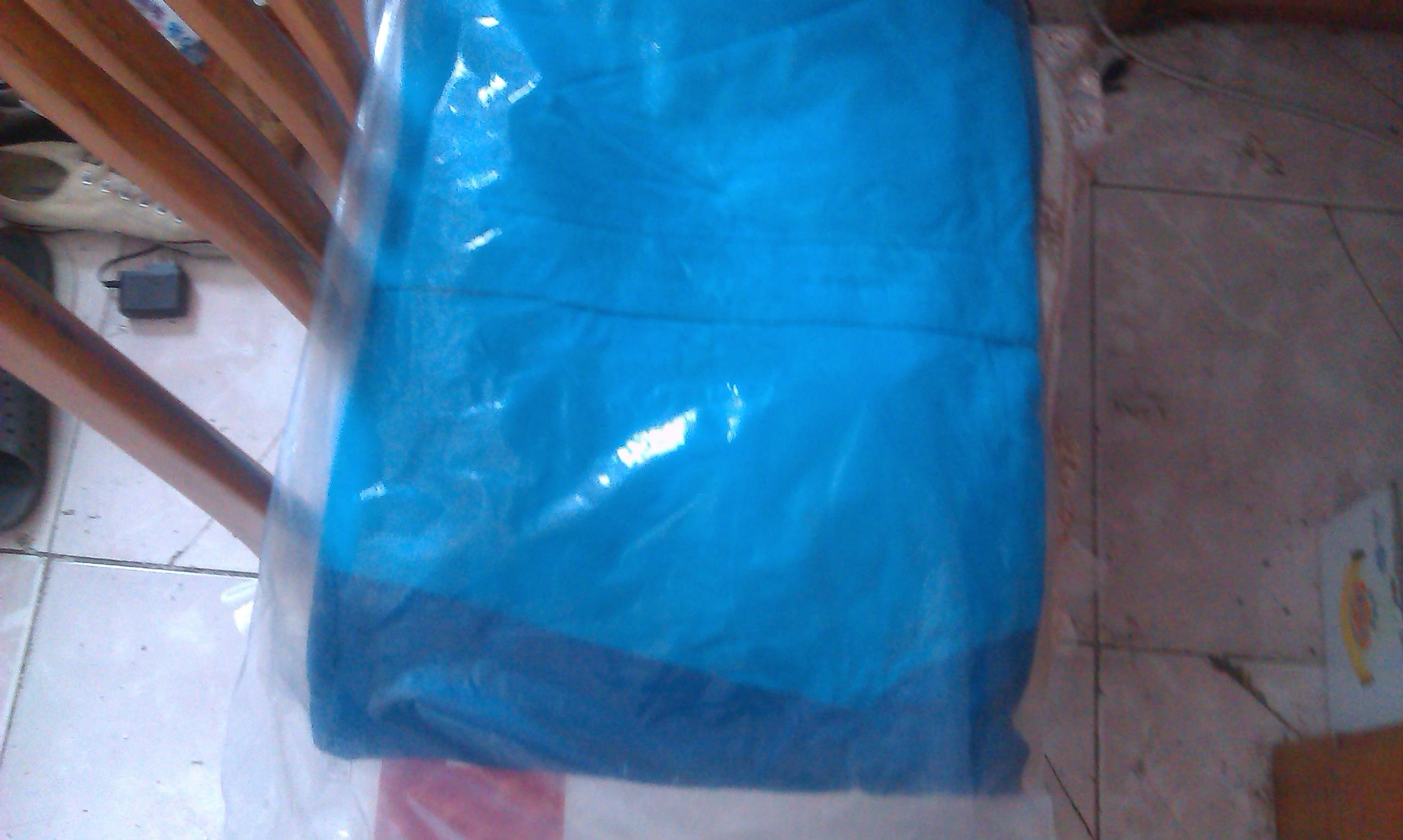 balenciaga leather bag 00289507 discount