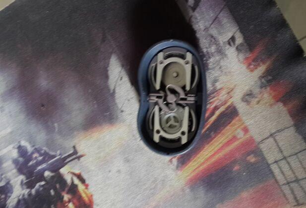 platinum rings to buy online 00241641 shop