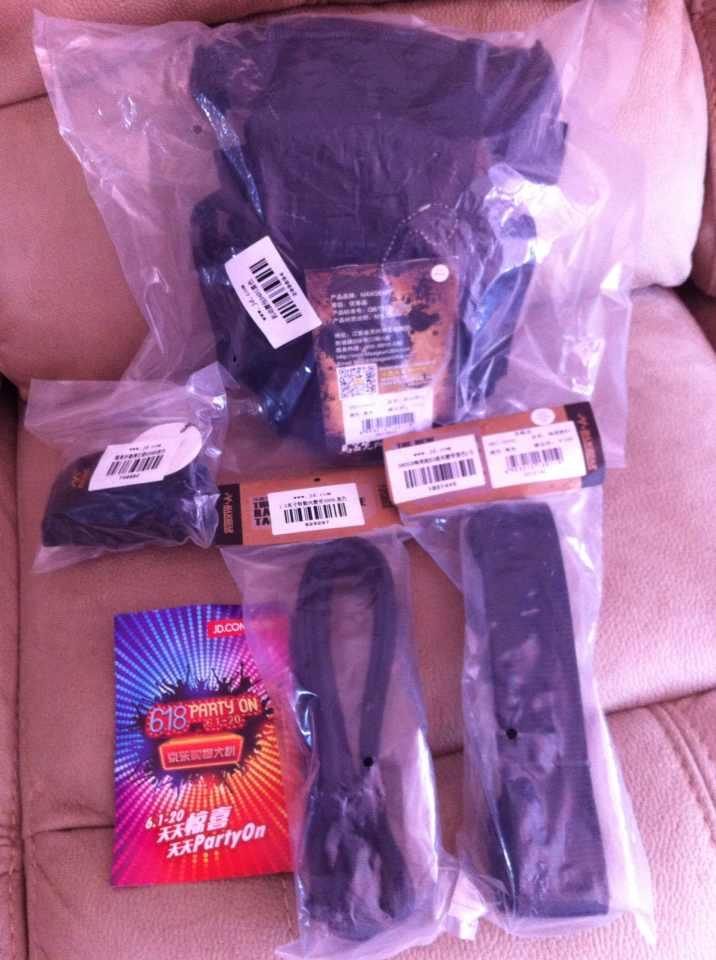 buy flyknit racer 00266589 store