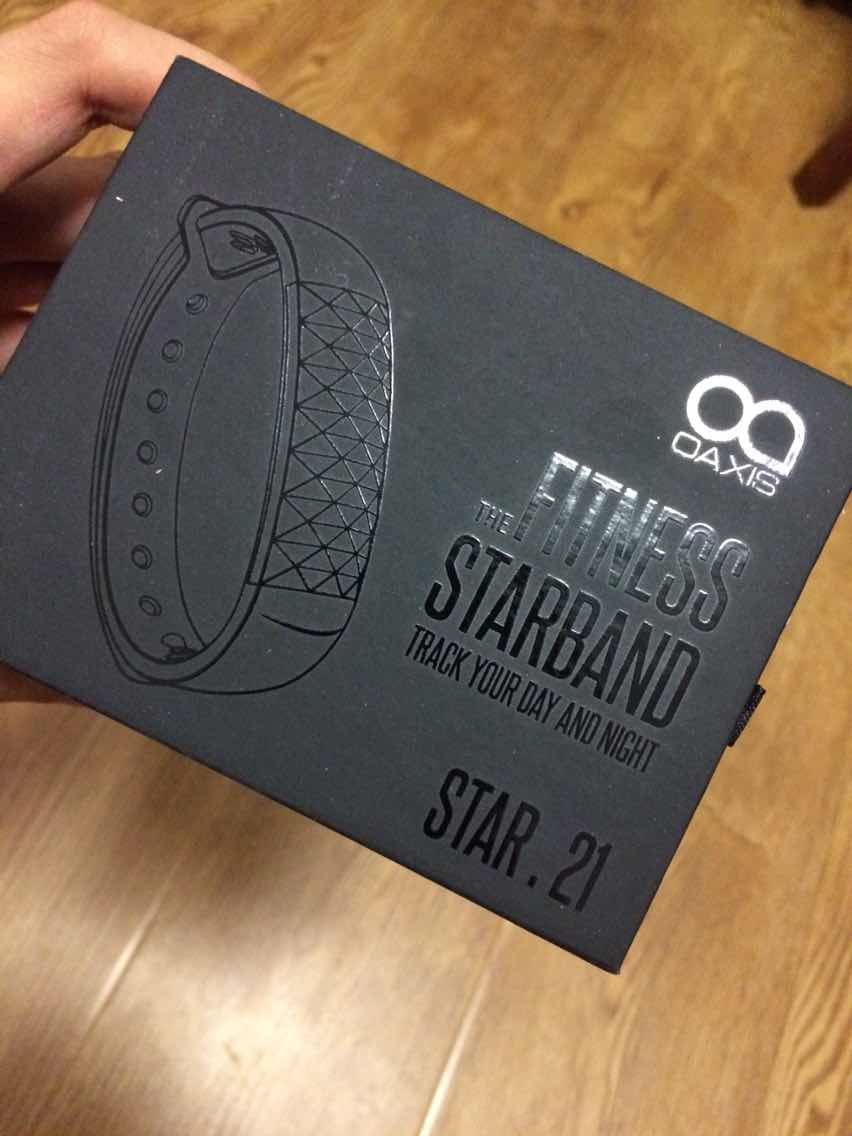 black tennis shoes for girls 00980533 cheapestonline