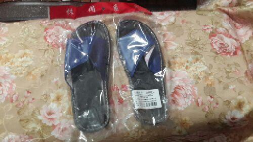 wholesale rhinestone handbags 00164932 for-cheap