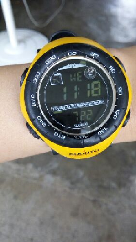 nike tn air max plus 1.5 0025437 store